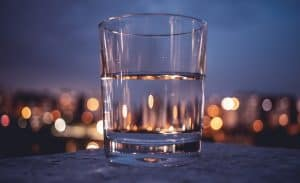 3 Strategies For Achieving Safe Drinking Water